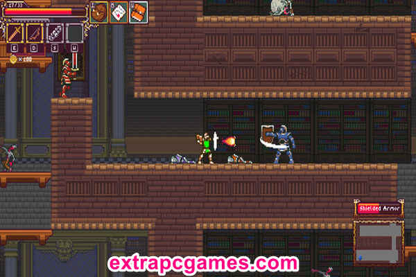 Plague Breaker Highly Compressed Game For PC