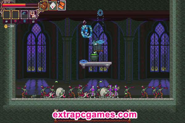 Plague Breaker PC Game Download