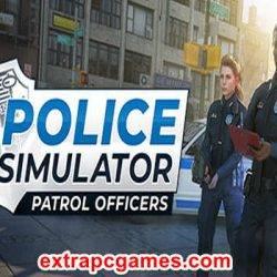 Police Simulator Patrol Officers Game Free Download