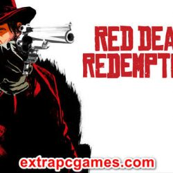 Red Dead Redemption Game Free Download