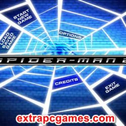 Spider Man 2 Game Free Download