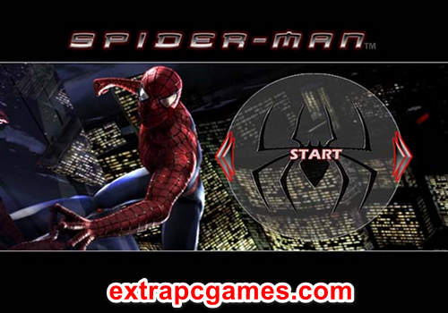 Spider Man The Movie 2002 Game Free Download