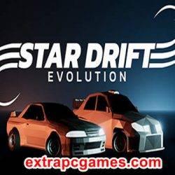 Star Drift Evolution Game Free Download