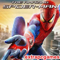 The Amazing Spider Man Game Free Download