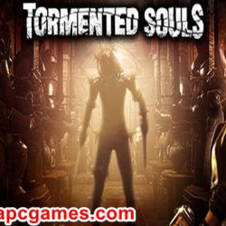 Tormented Souls Game Free Download