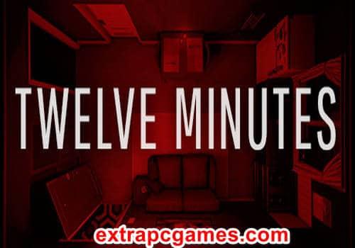 Twelve Minutes Game Free Download