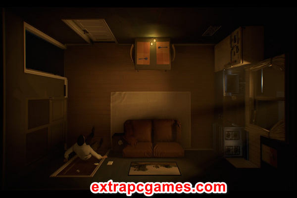 Twelve Minutes Highly Compressed Game For PC