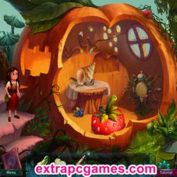 A Tale for Anna Highly Compressed Game For PC