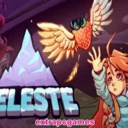 Celeste Game Free Download
