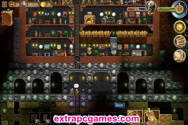 Craft The World PC Game Download