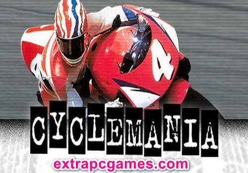 Cyclemania Game Free Download