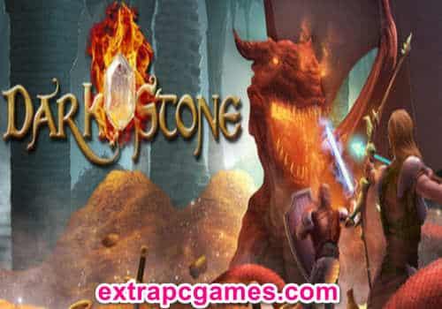 Darkstone Game Free Download
