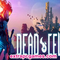 Dead Cells Game Free Download