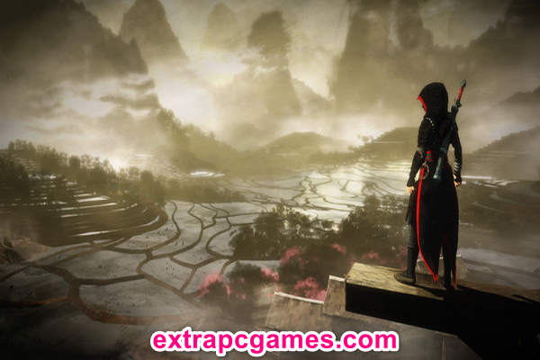 Download Assassins Creed Chronicles China Game For PC