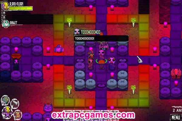 Download Crashlands Game For PC