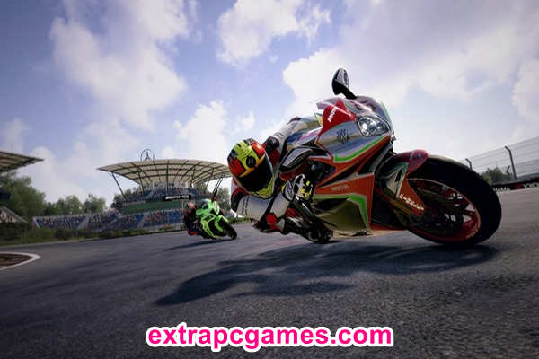 Download RiMS Racing Game For PC