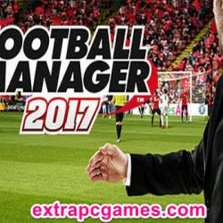 Football Manager 2017 Game Free Download