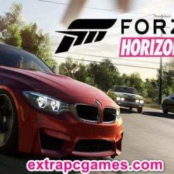 Forza Horizon 3 Game Free Download