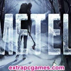 Metel Horror Escape Game Free Download