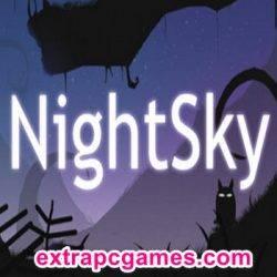 NightSky Game Free Download