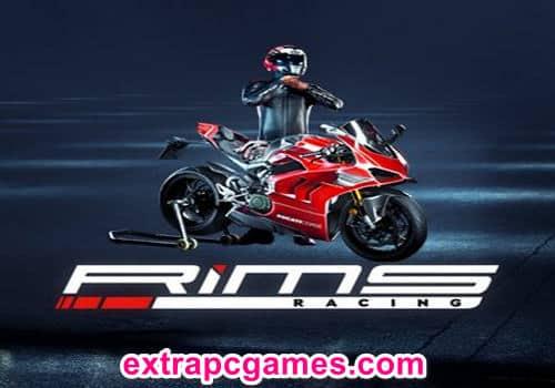 RiMS Racing Game Free Download