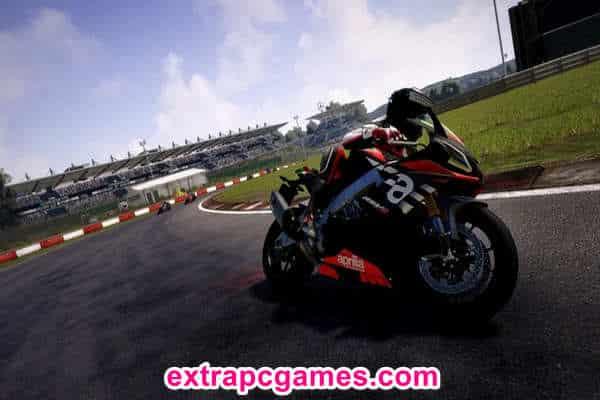 RiMS Racing PC Game Download