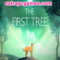 The First Tree Game Free Download