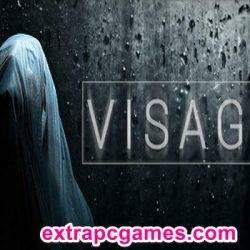 Visage Game Free Download