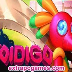 Voidigo Game Free Download