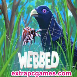 Webbed Game Free Download